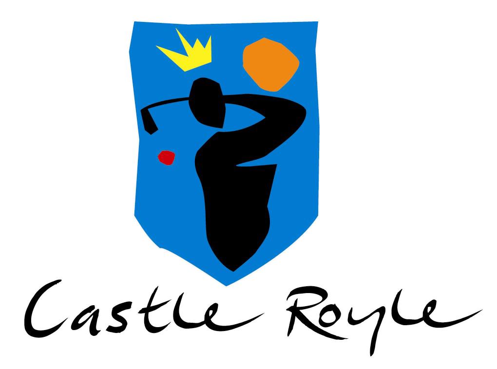 Castle Royle logo