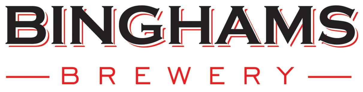 Binghams Brewery