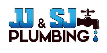 JJ&SJ Plumbing logo