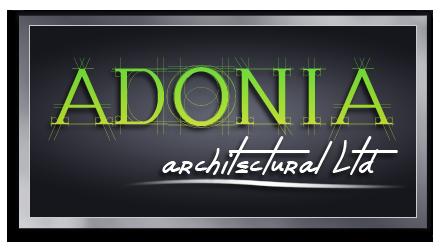 Adonia Architectural