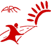 ARC Counselling logo
