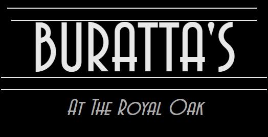 Buratta's