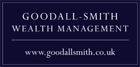 Goodall-Smith Wealth Management Ltd logo