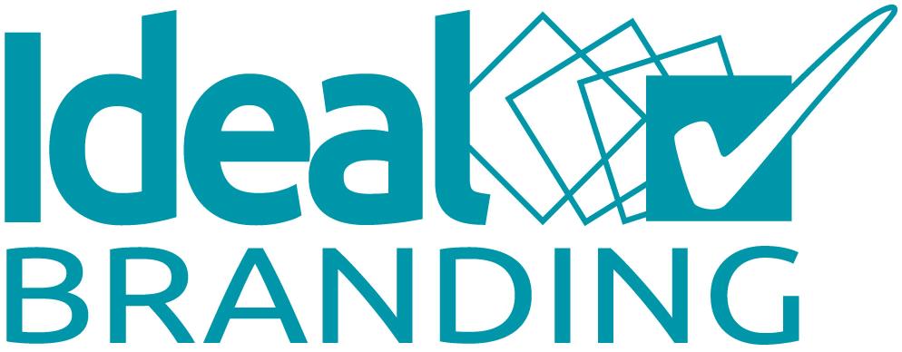 Ideal Branding logo