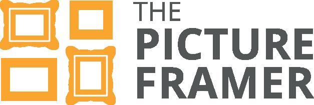 The Picture Framer logo