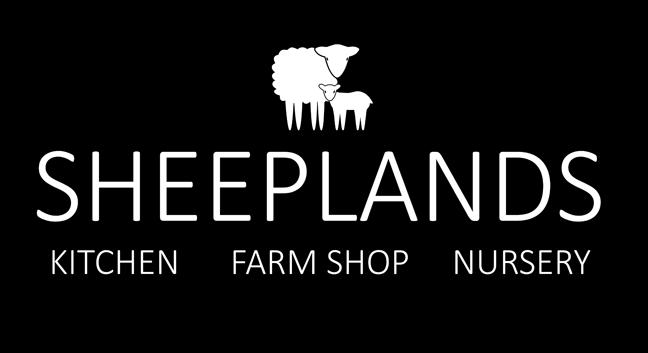 Hare Hatch Sheeplands