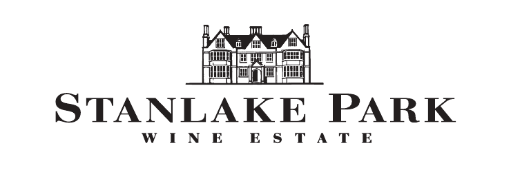 Stanlake Park logo