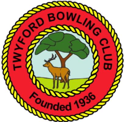 Twyford Bowling Club