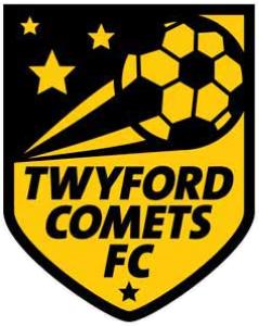 Twyford Comets
