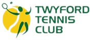 Twyford Tennis Club