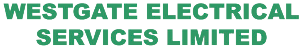 Westgate Electrical Services logo