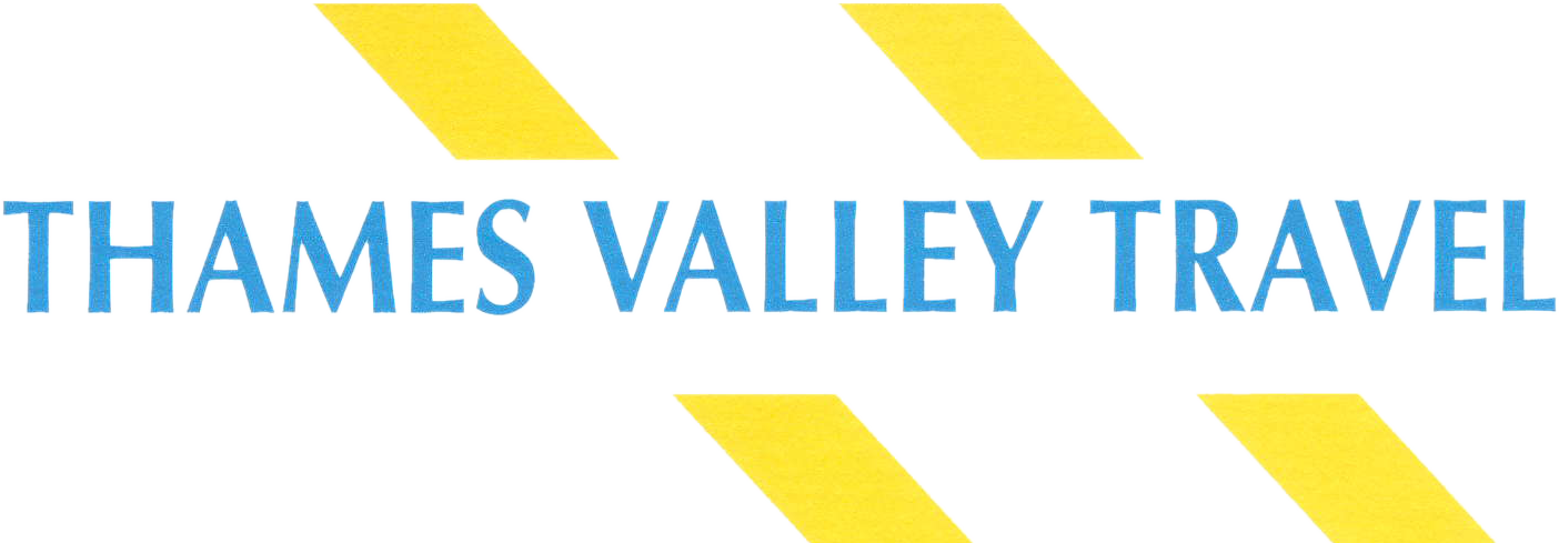 Thames Valley Travel