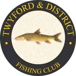 Twyford and District Fishing Club