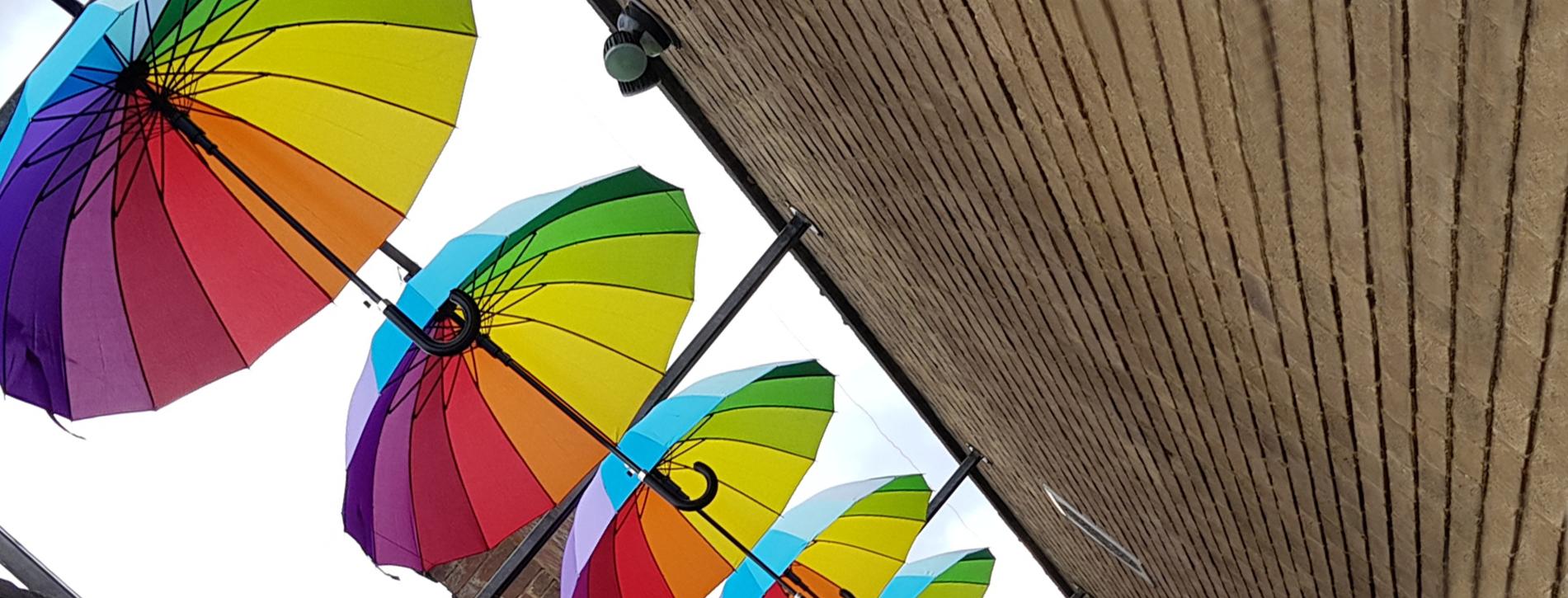 umbrellas2_home