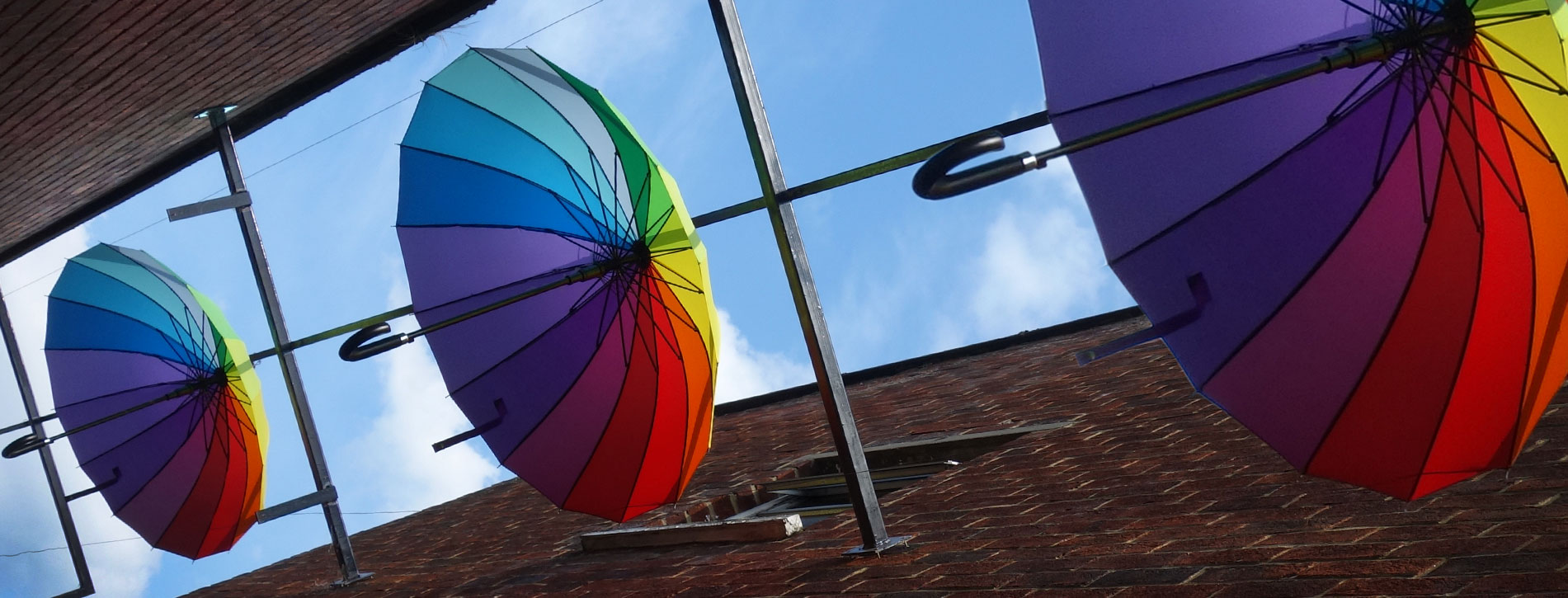 umbrella_alley2_home_banner
